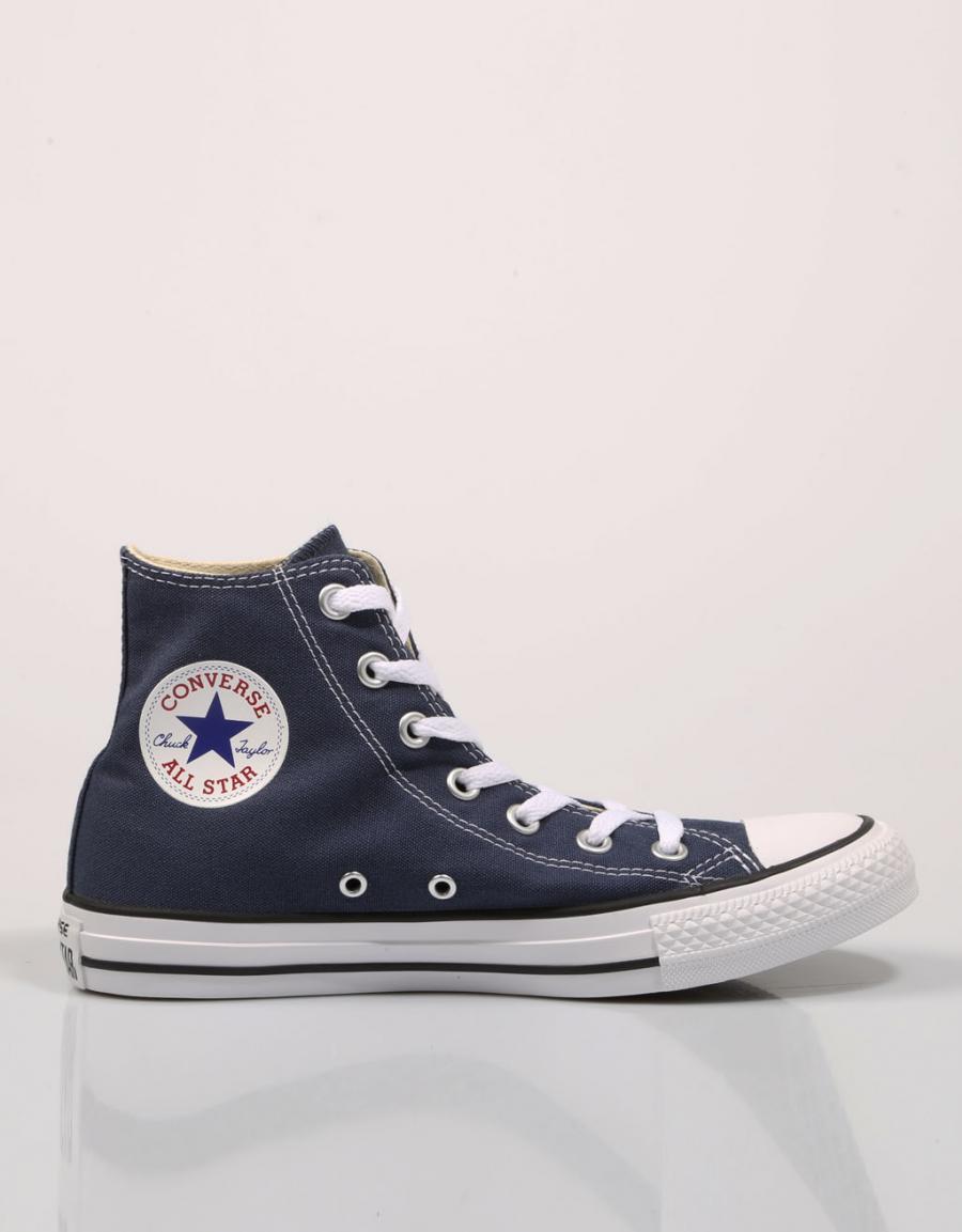 para Converse Zapatos mujer azul CTAS marino xwInqPzYT