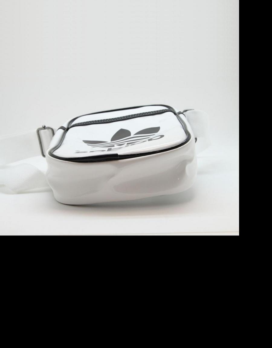 PatBandolera Mini Bag Mini Mini OfertaAdidas OfertaAdidas OfertaAdidas PatBandolera Bag Blanco36281 Blanco36281 c4LAR3q5jS