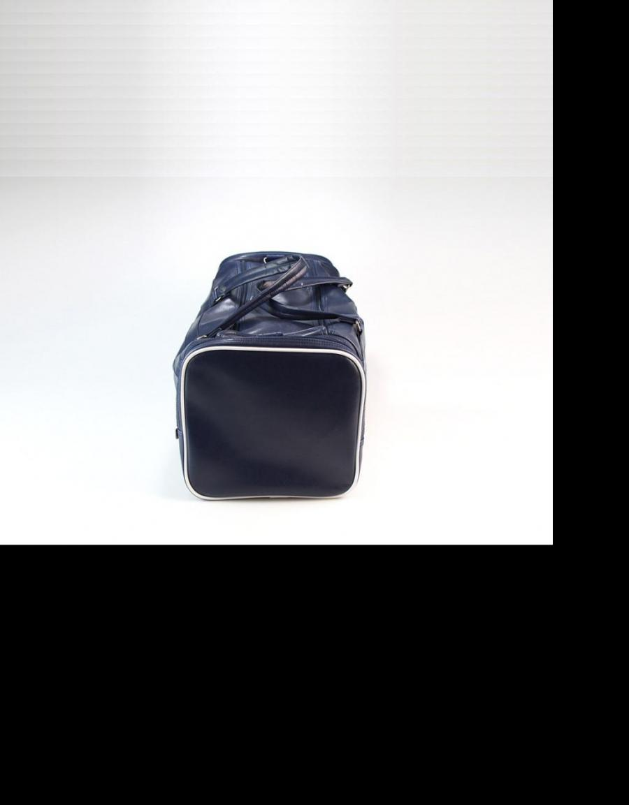 Oferta: ADIDAS Adidas Teambag X32634, bolso Azul marino   38541