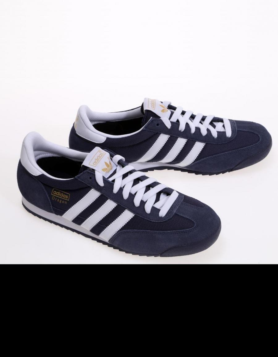 zapatillas de vestir hombres adidas