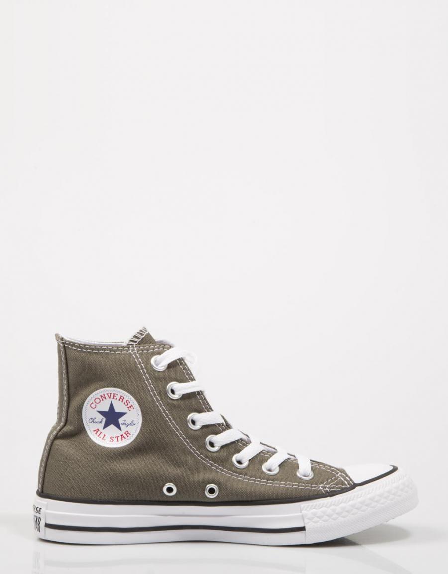 Zapatos Mayka|Zapatillas Converse All