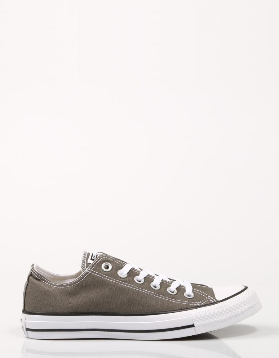 Zapatos Mayka|Zapatillas Converse All Star Ox