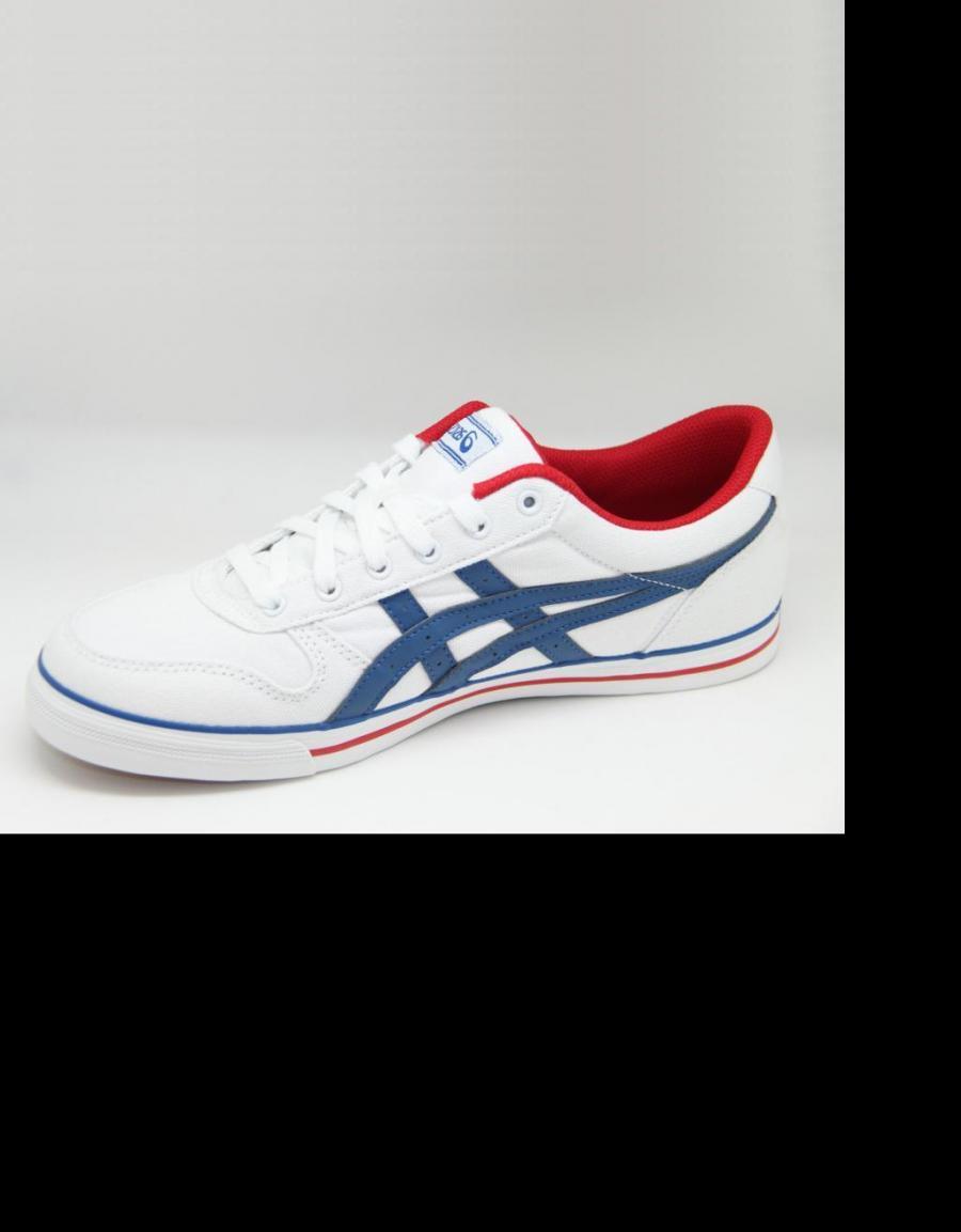 zapatillas asics hombre aaron
