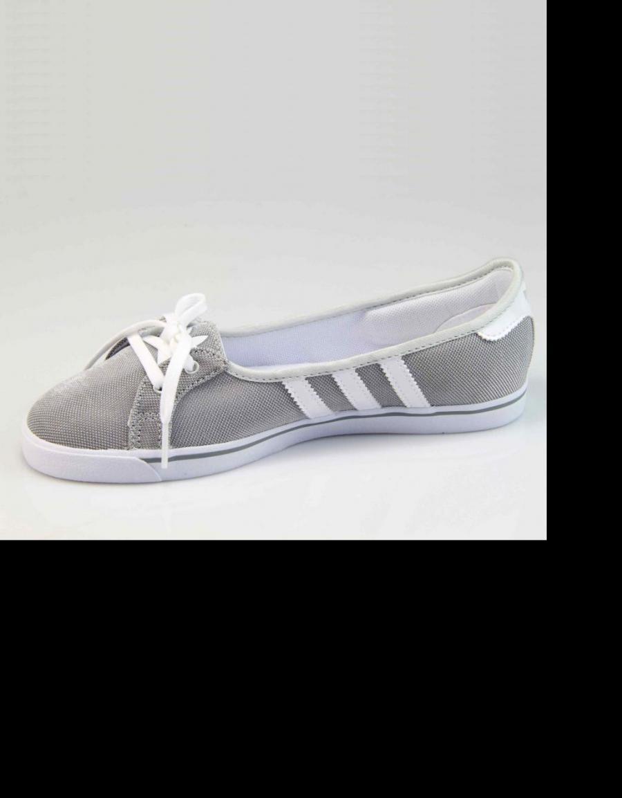 e454be32b2ba98 ADIDAS Adidas Court Star Slim Ballerina