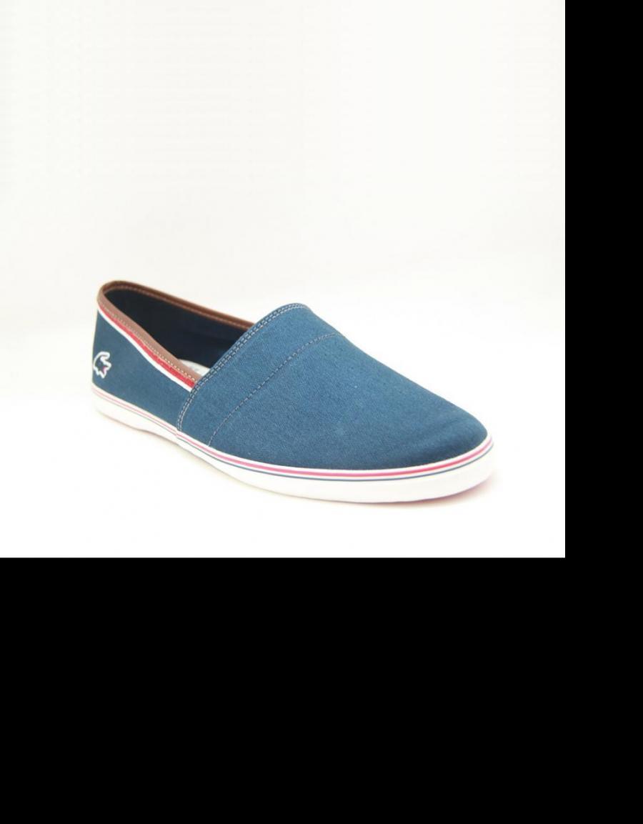 Hombre Zapatos Hombre Lacoste Lacoste Zapatos Zapatos awZIdxx