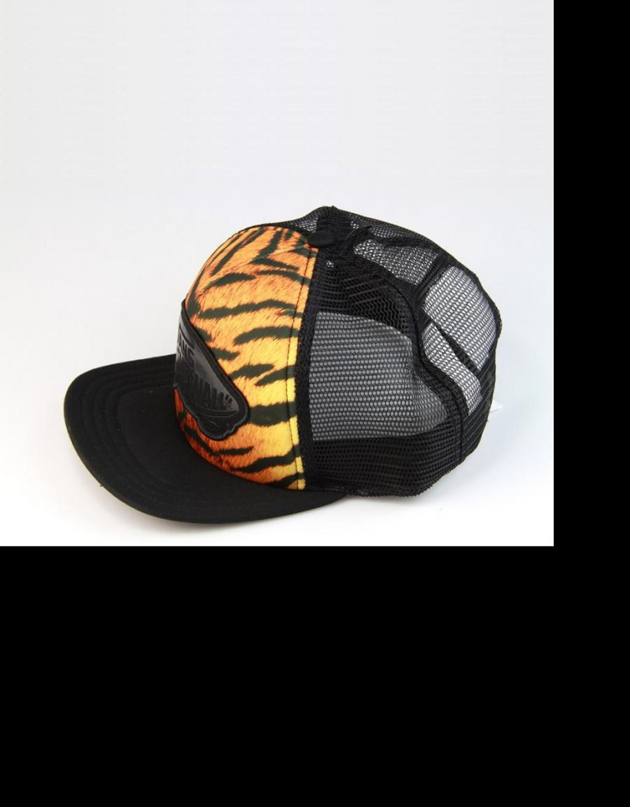 VANS BEACH GIRL TRUCKER HAT: Gorras Multicolor | Compra gorras ...