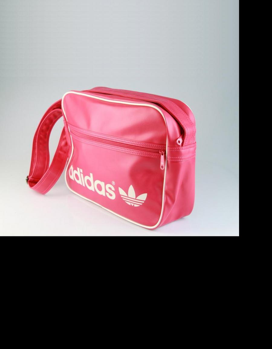 Oferta: ADIDAS Adidas Ac Airliner, bandolera Rosa | 46342