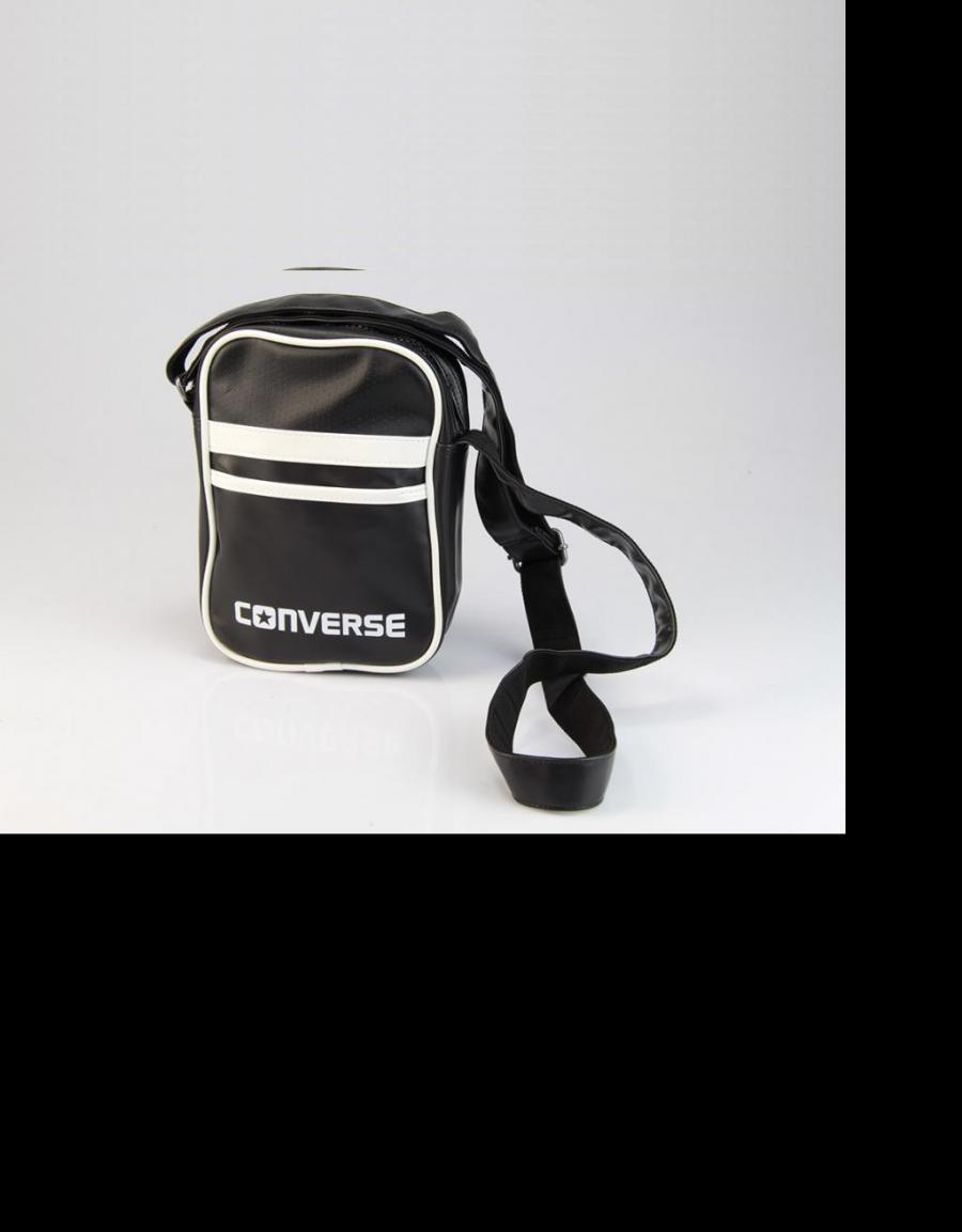 9296fc333c4ef CONVERSE CITY BAG  CONVERSE CITY BAG ...