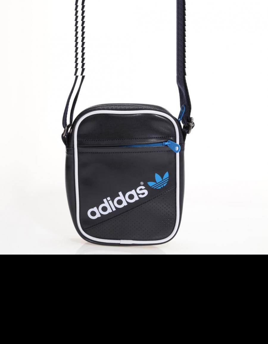 ADIDAS MINI BAG PERF  ADIDAS MINI BAG PERF ... bb3d64ecdb1ea