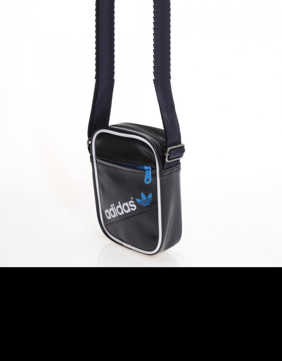 Oferta  ADIDAS Adidas Mini Bag Perf 3180881d87ef5