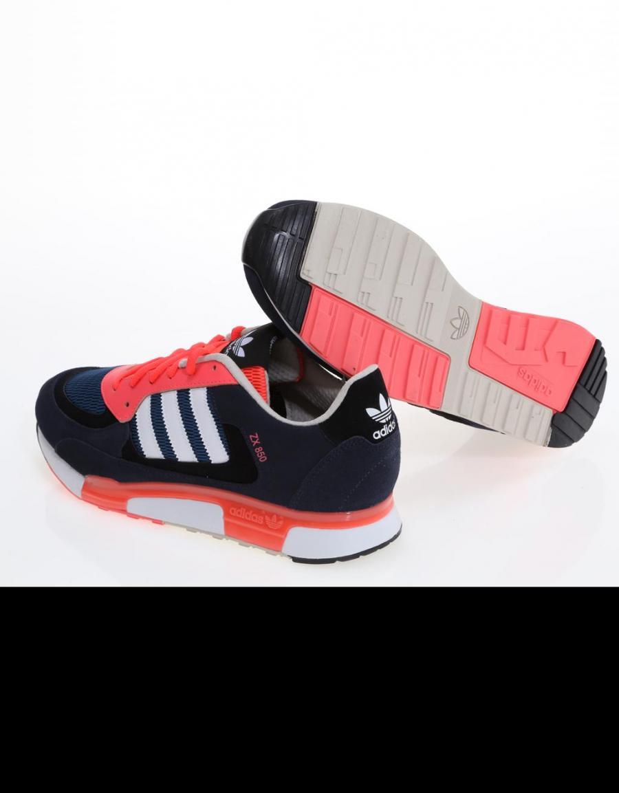 zapatillas adidas zx850 hombre