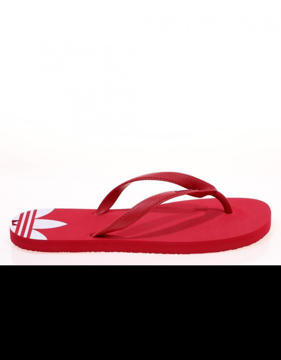 designer fashion 26de9 81253 ADIDAS ADI SUN · ADIDAS ADI SUN ...