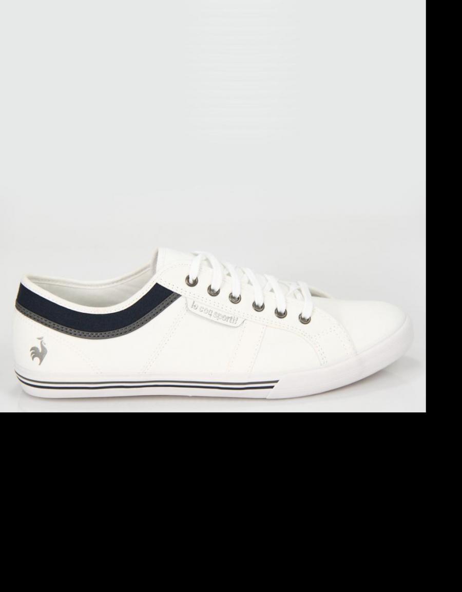 Zapatos Le Coq Sportif Precios
