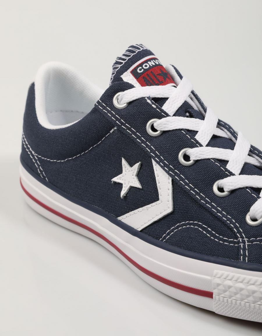 Zapatillas Converse Star