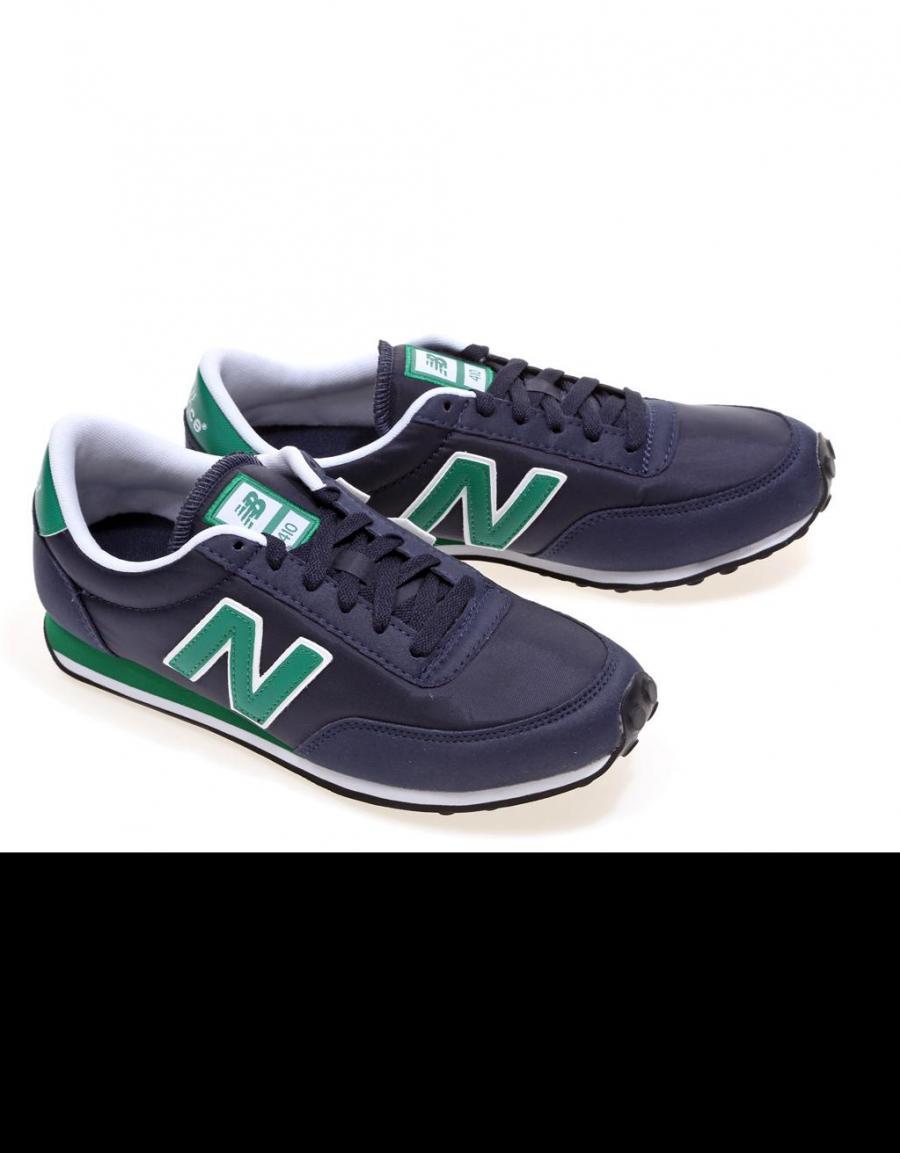 nb 410 verdes hombre