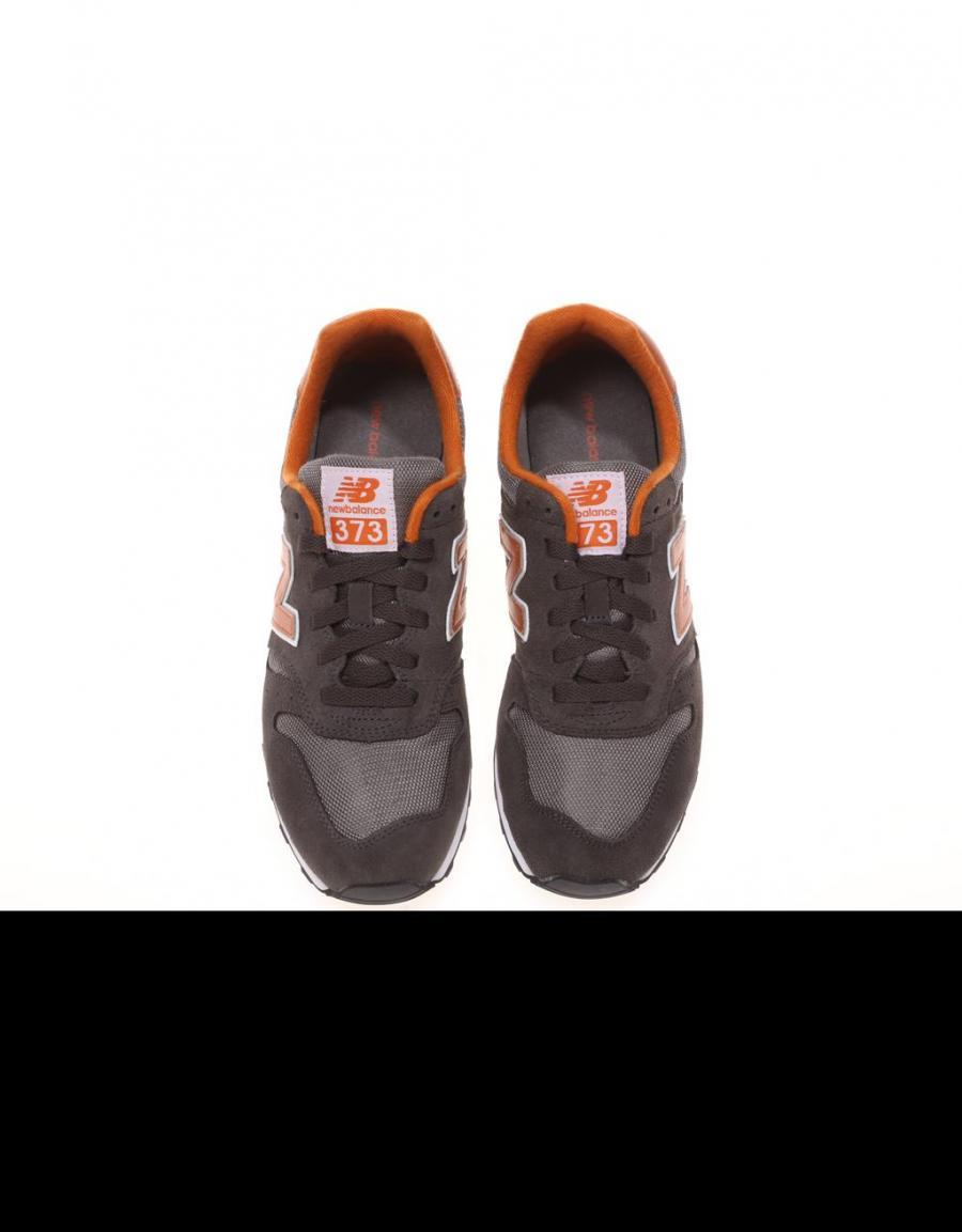 comprar new balance m373 gris
