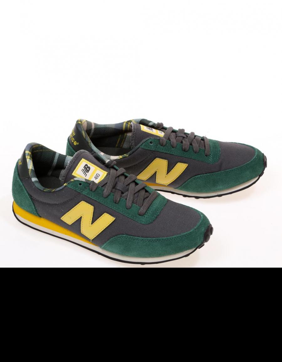 new balance 410 verde