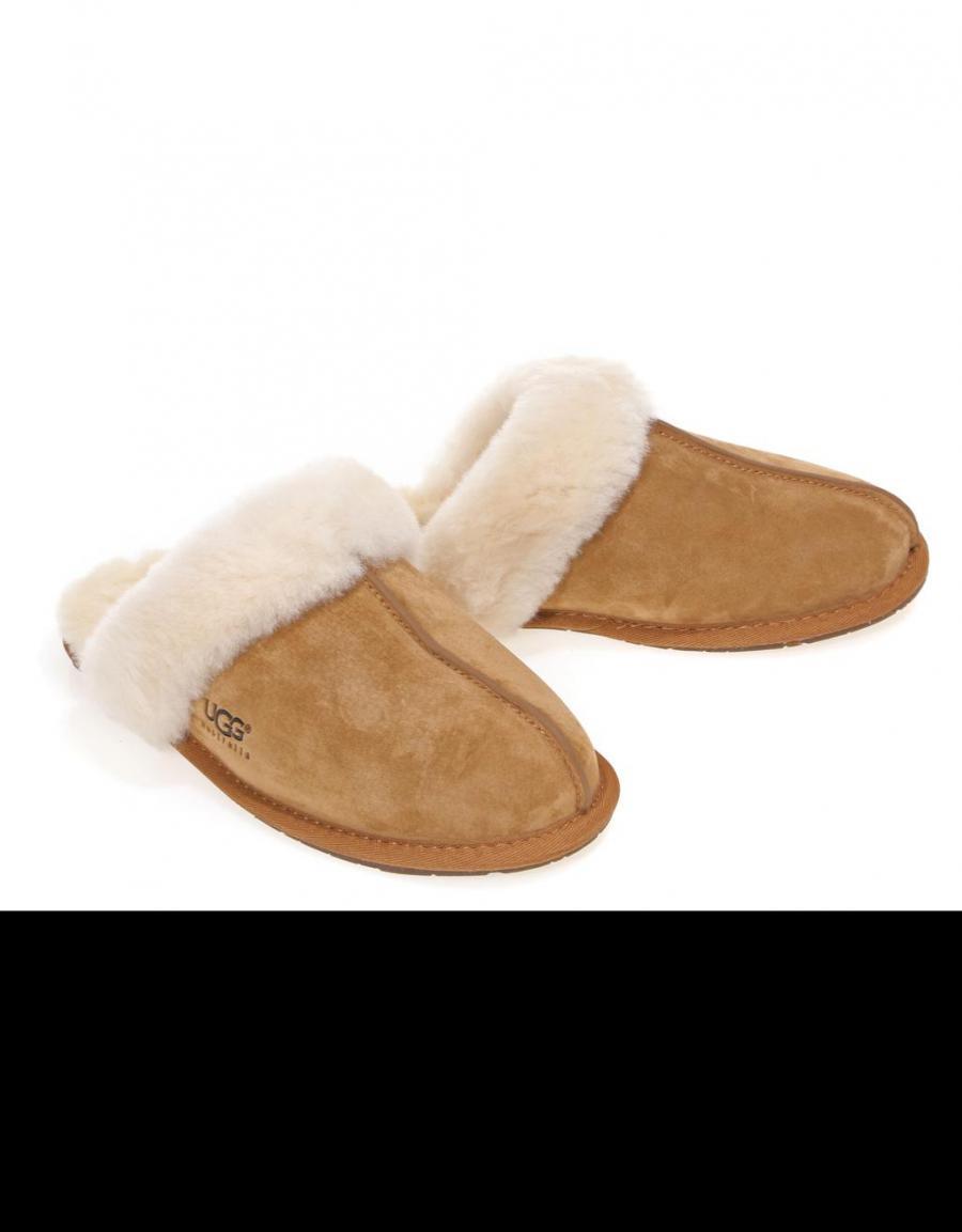 ugg zapatillas de casa
