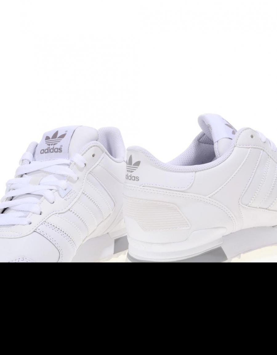 adidas zx piel