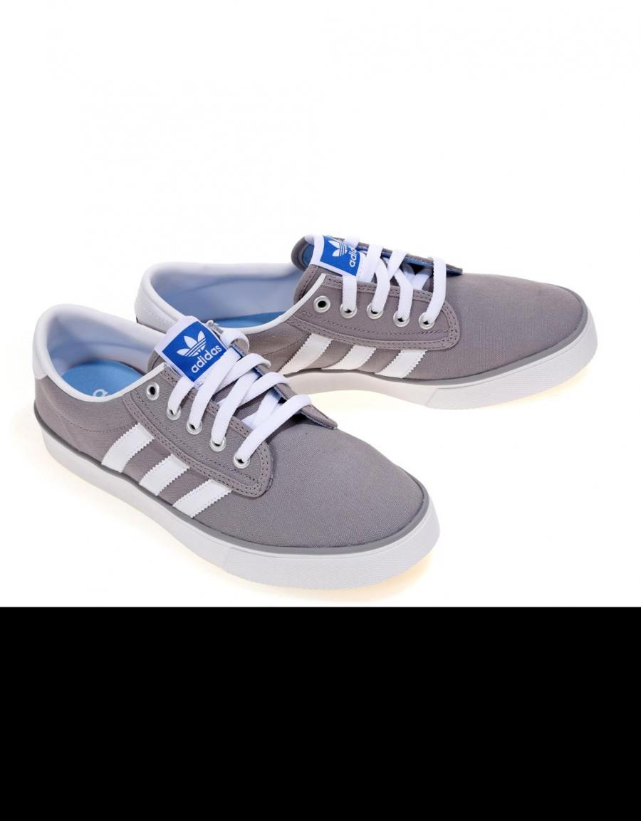zapatillas adidas hombre vestir