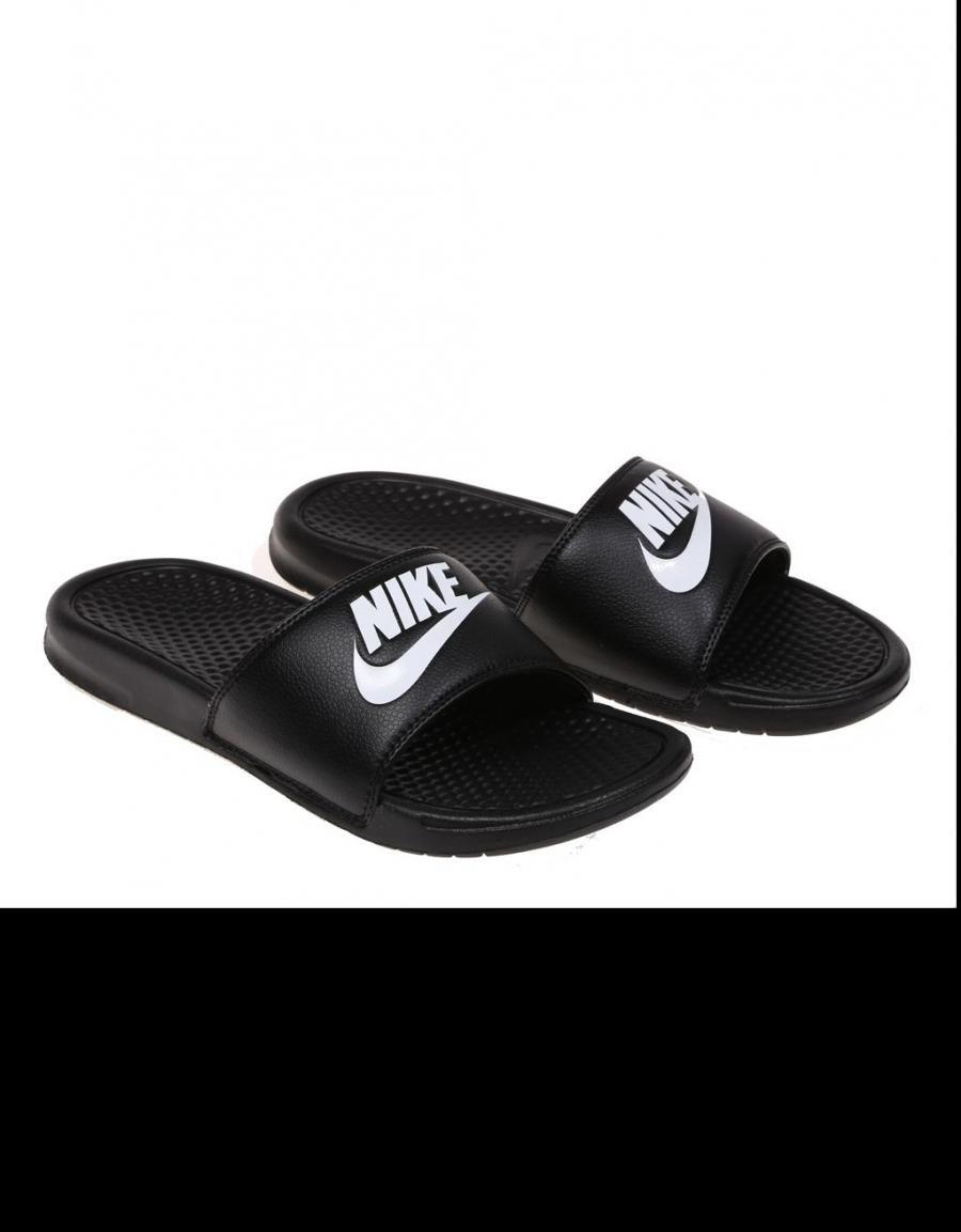 Chanclas Ybe2wdeh9i Gs Sandalias Playa Mujer Nike Kawa TFcKl1J