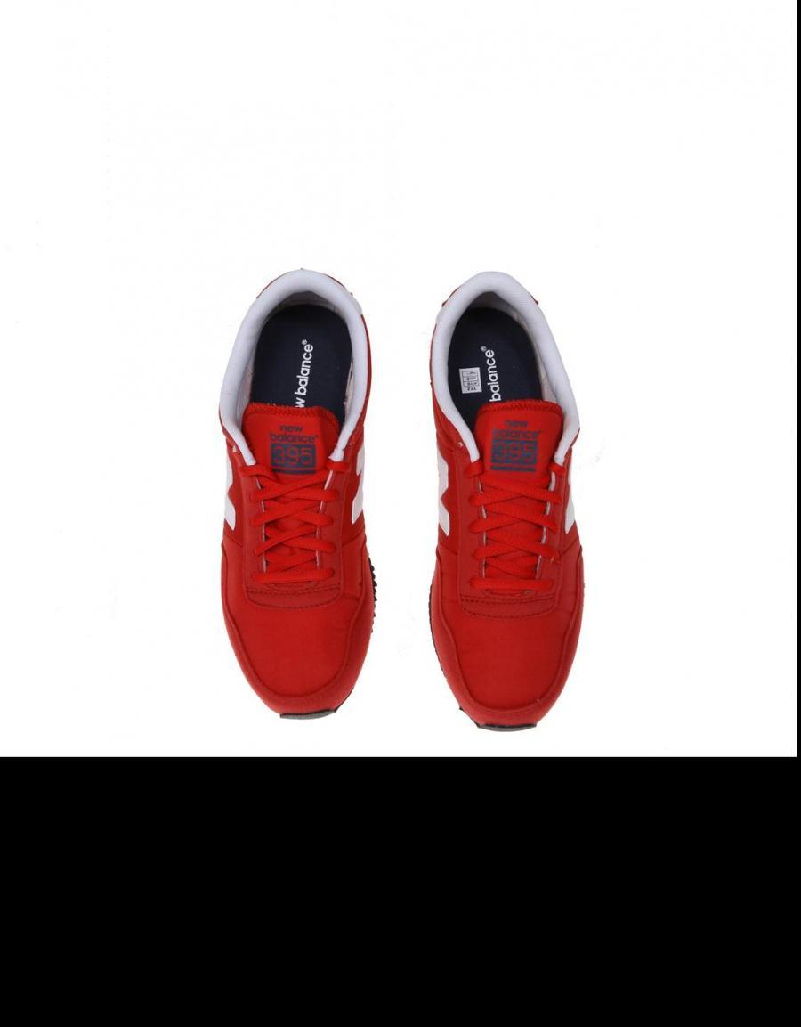 zapatillas new balance u395