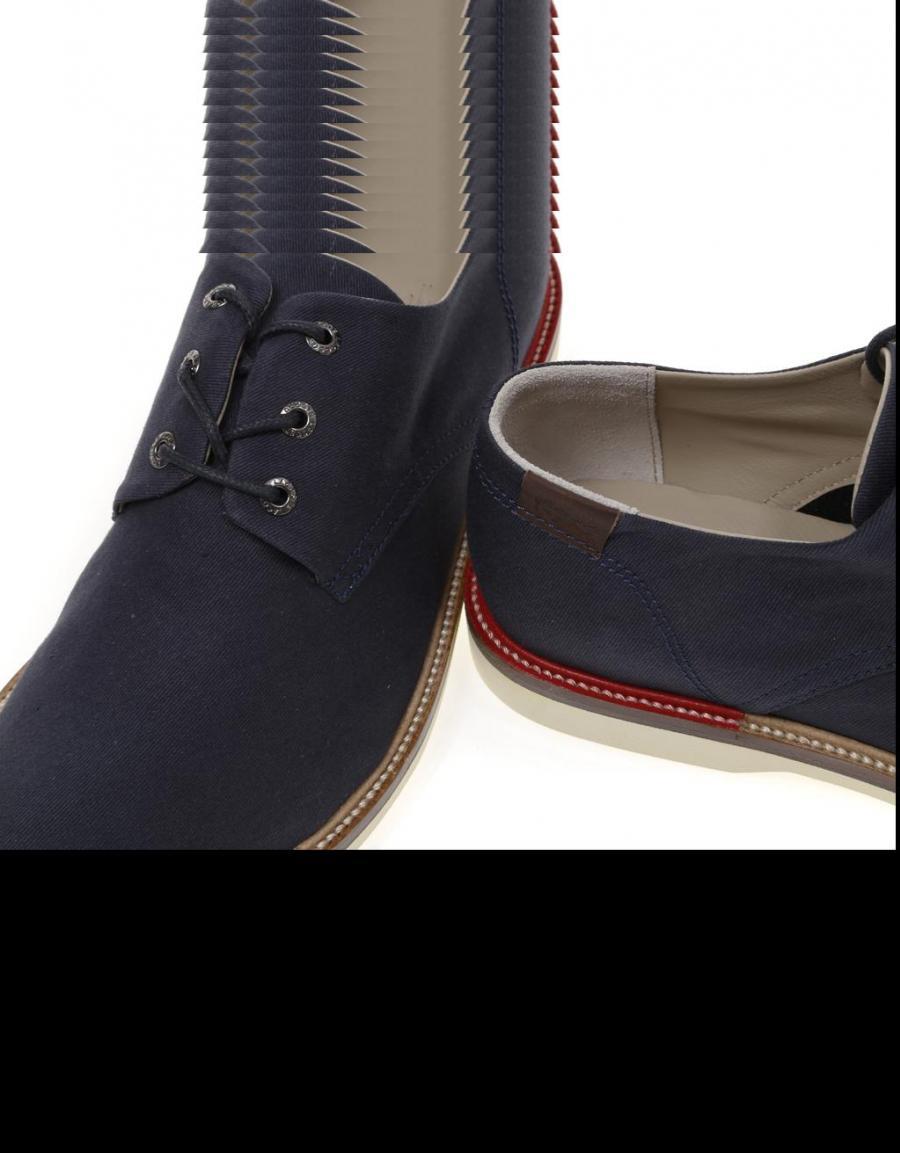 a254bd1281e Zapatos Lacoste Oferta Vestir Sherbrooke 54774 13 TPAwAxq7UH
