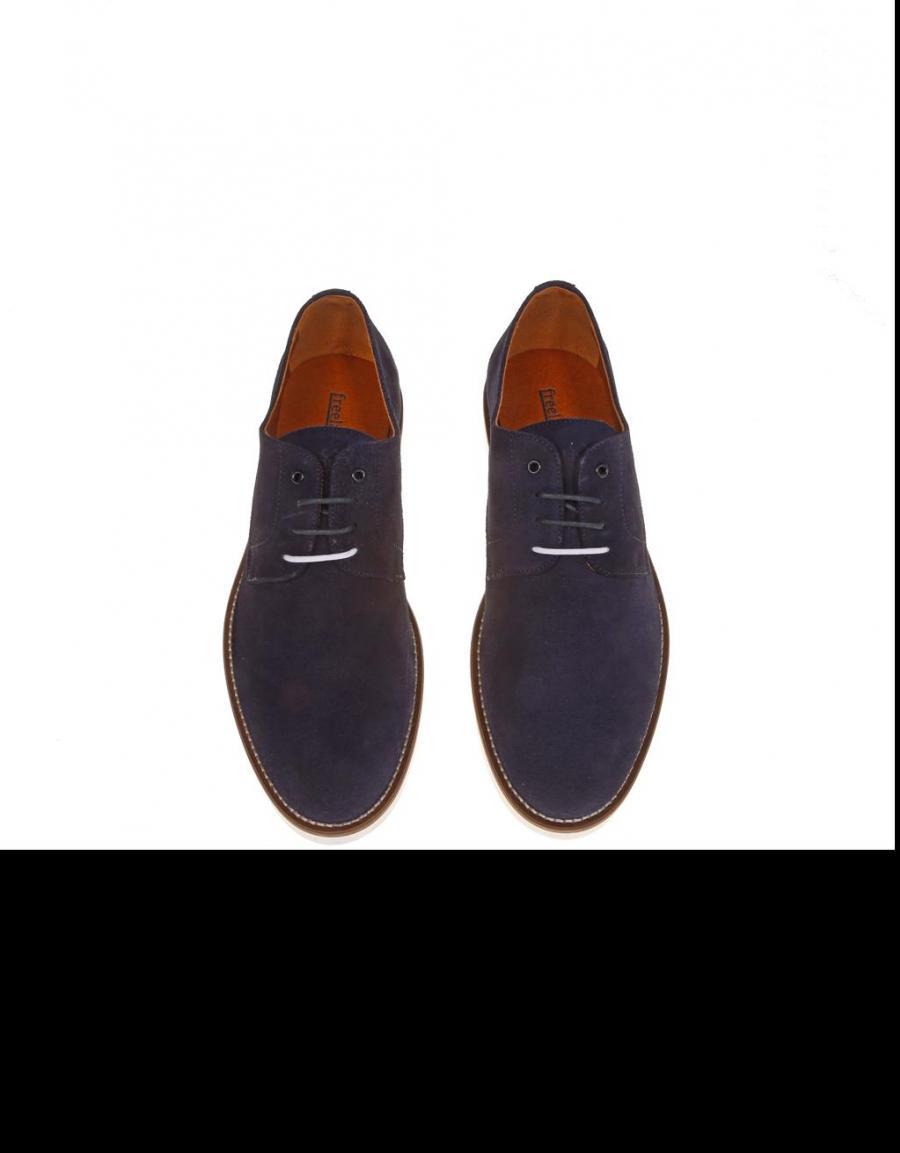1758357480 Zapatos vestir Freelance PATERSON en Azul marino. PATERSON · PATERSON ·  PATERSON · PATERSON · PATERSON ...