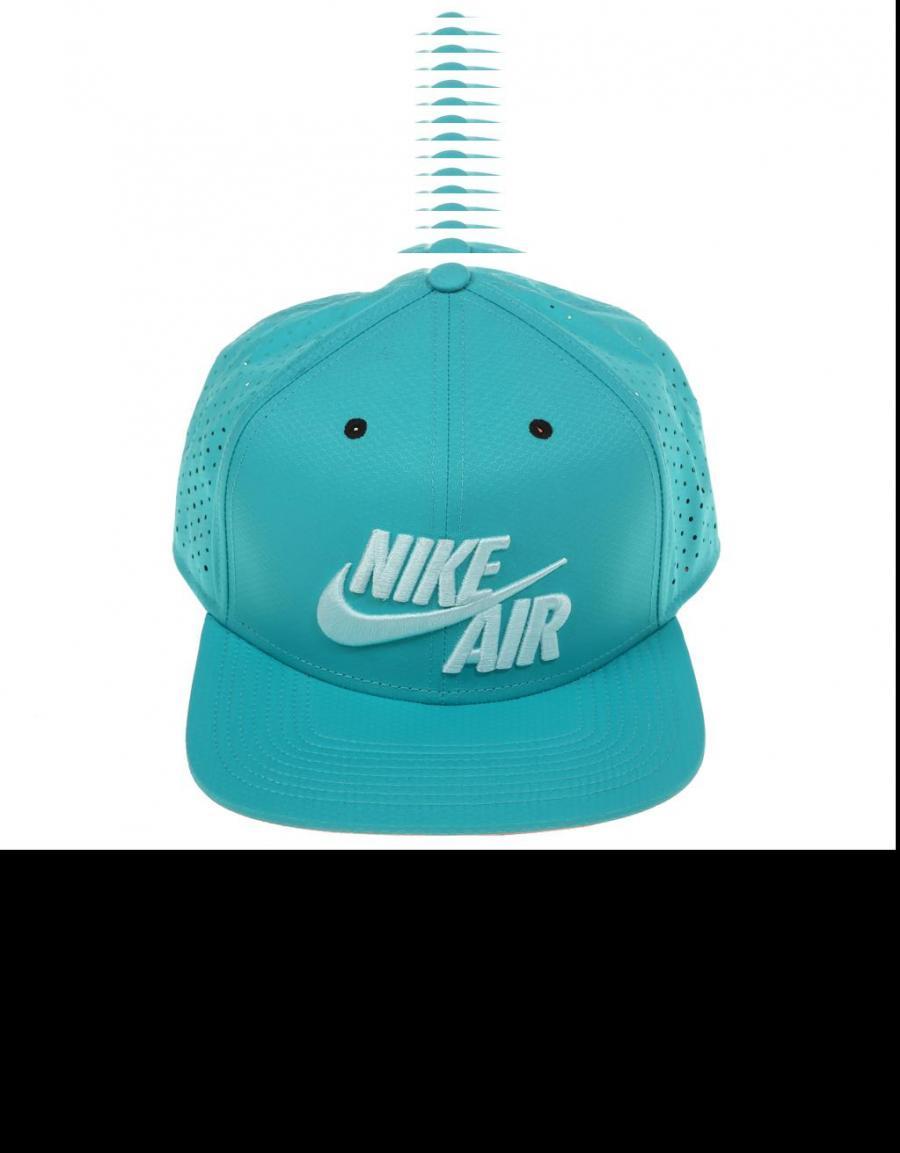 d22aa2060a50c Oferta  Nike Specialty Nike Air Pro Perf Cap