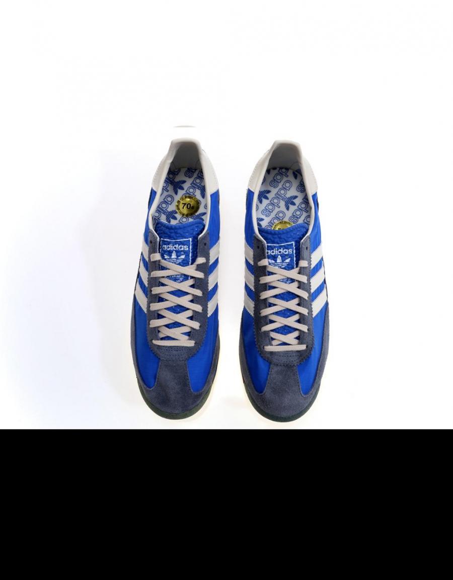 separation shoes cee7c 70b54 ... SL 72 VIN ...