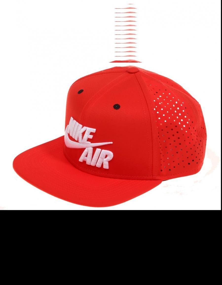 fd1a45dc85187 Oferta  Nike Nike Air Pro Perf Cap