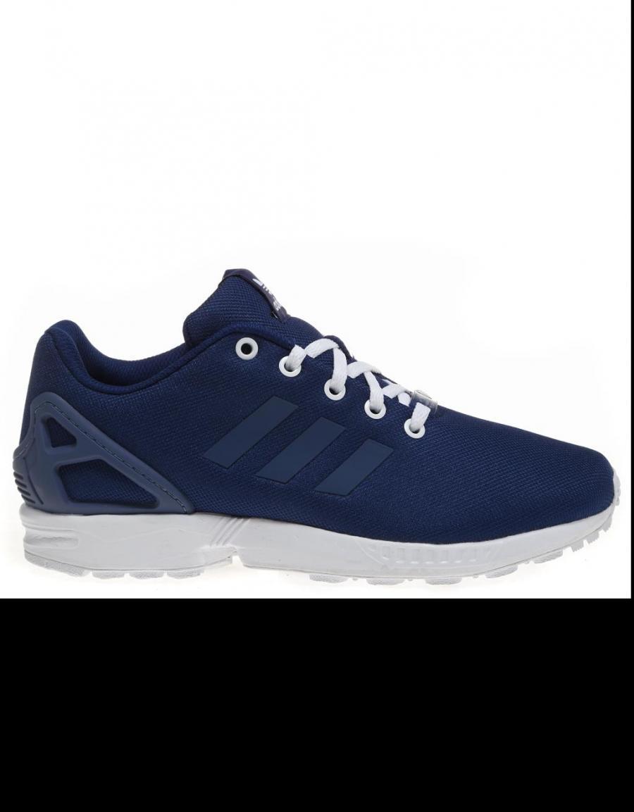 reduced adidas zx 700 carbon azul 2d1d1 d4965