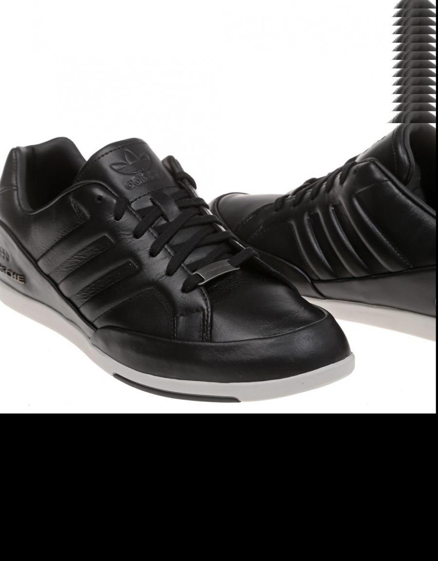 zapatillas adidas porsche 356