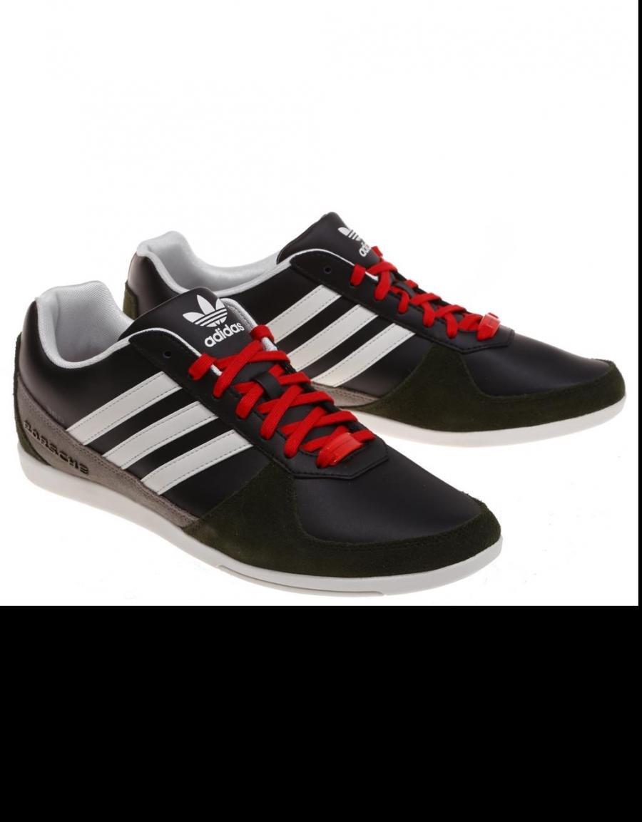 zapatillas adidas 360