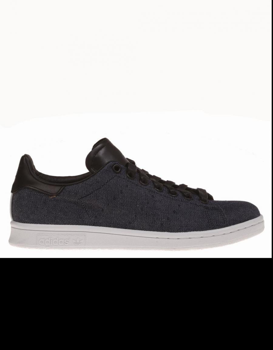 ADIDAS Smith, Adidas Stan Smith, ADIDAS zapatillas | 55697 f93b19