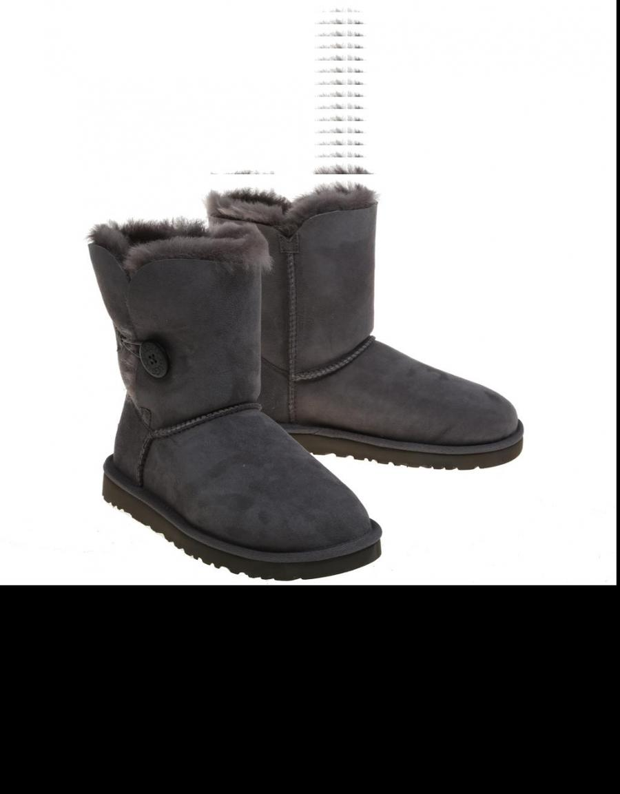 45abd338976 Ugg Site Officiel New York - cheap watches mgc-gas.com