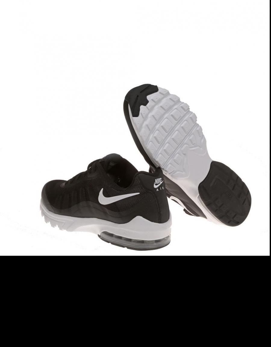 d4bff0dc2e6 ... canada air max invigor hombre zapatillas tennis gris nike air max  hombre nddmaj2487 nike zapatos 1b425