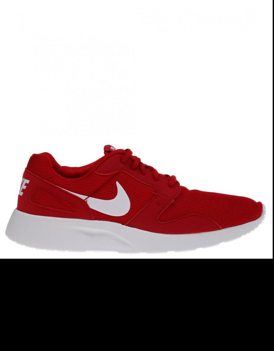 best loved 8eff8 38253 Zapatillas Nike KAISHI en Rojo. KAISHI KAISHI ...