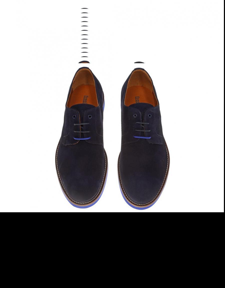 4147b7269d Zapatos vestir Freelance PATERSON 56663 407032056663 en Azul marino.  PATERSON · PATERSON · PATERSON · PATERSON · PATERSON ...