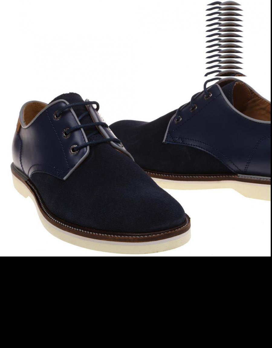 f7dcb51bc9d Lacoste Lacoste Sherbrooke 15