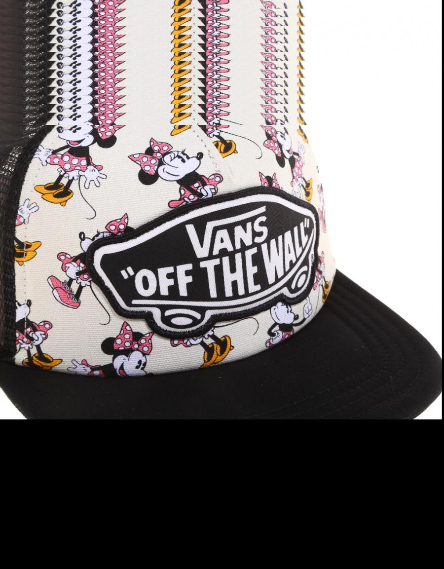 Buy gorra vans disney   59% OFF! b5791af6b6a