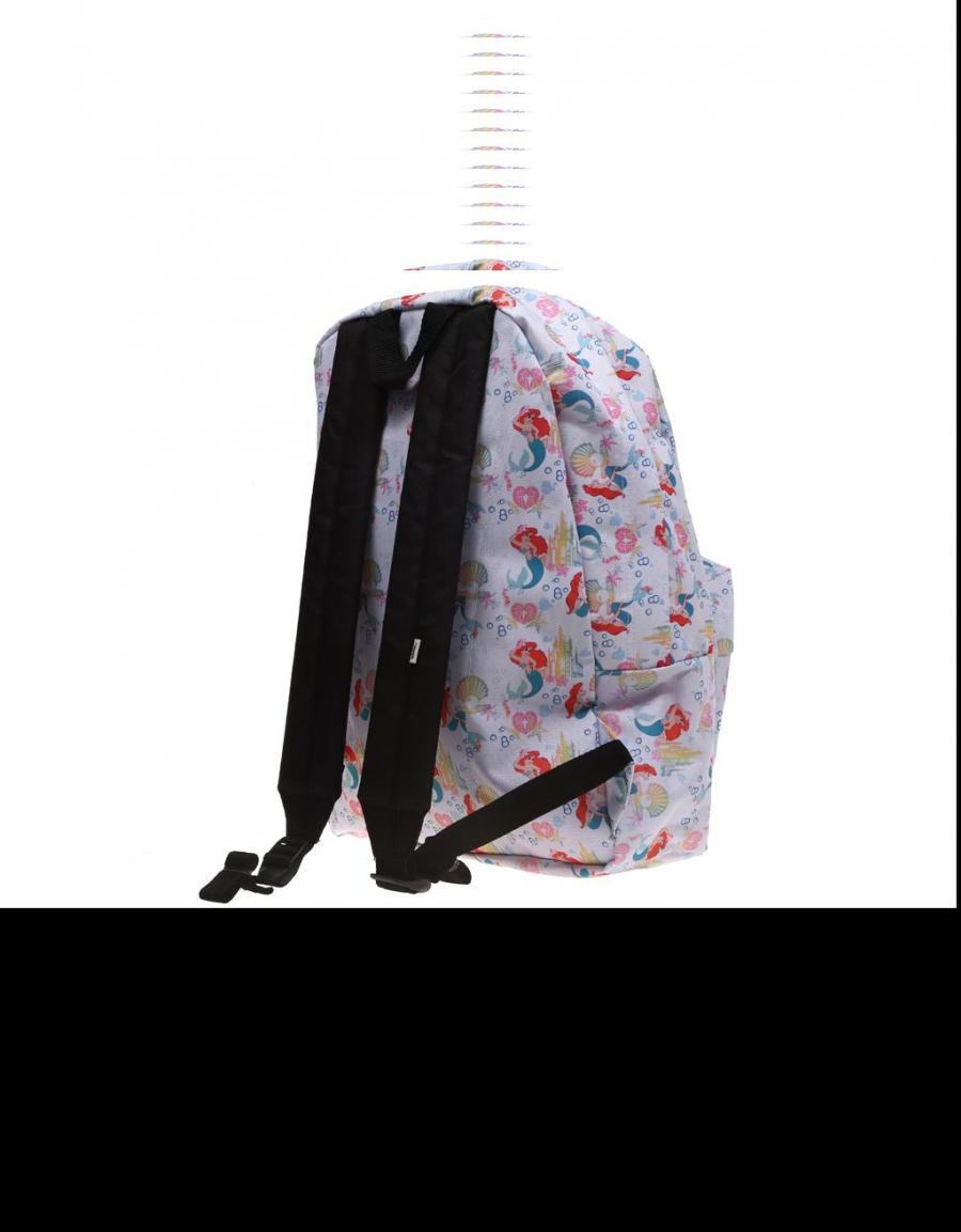 Oferta  Vans Vans Disney Backpack 0c67a7e6635