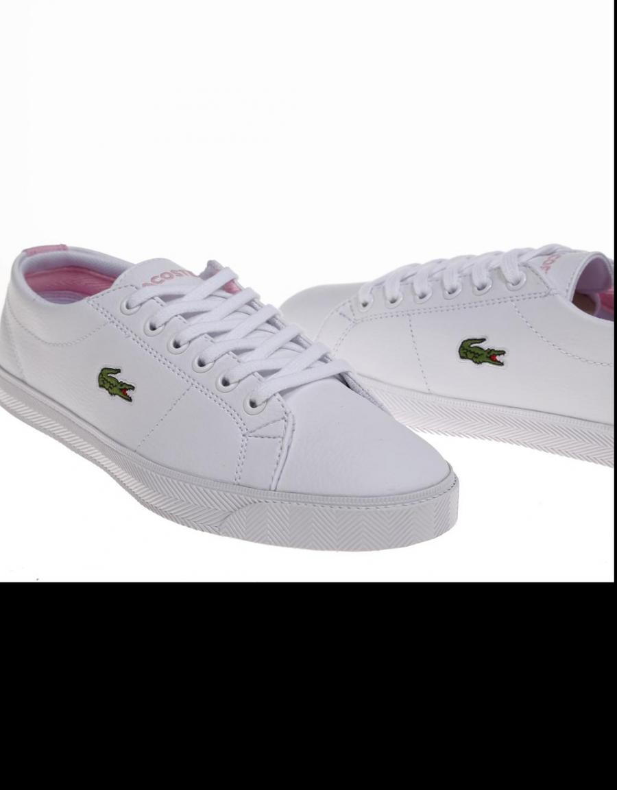 Zapatillas Lacoste Mujer Outlet