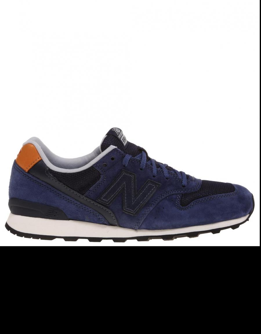 new balance wr996 azul