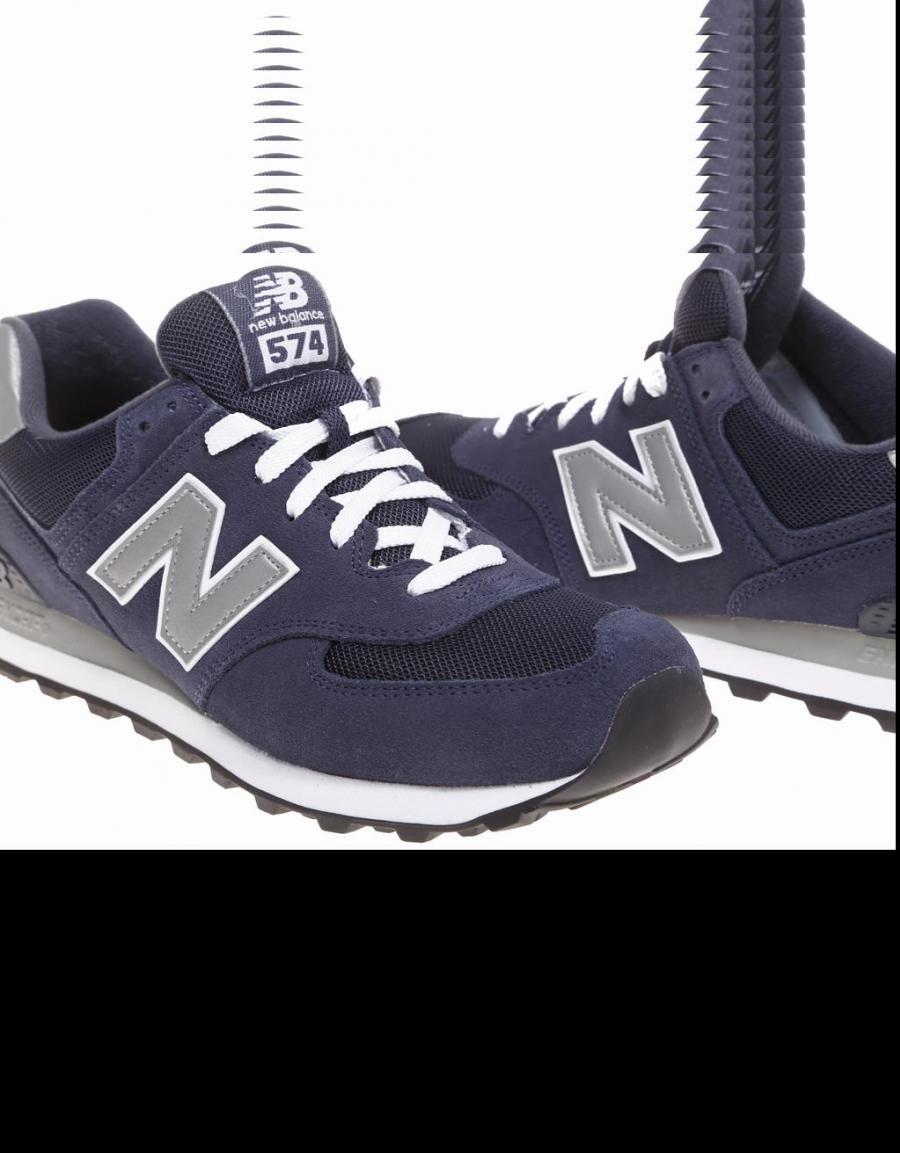 new balance m574 nn