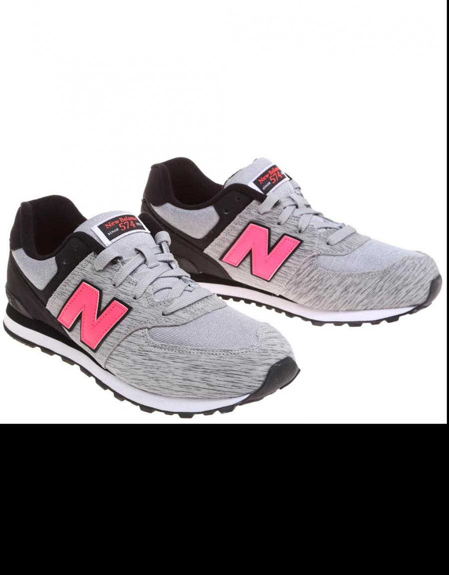 new balance quilicura