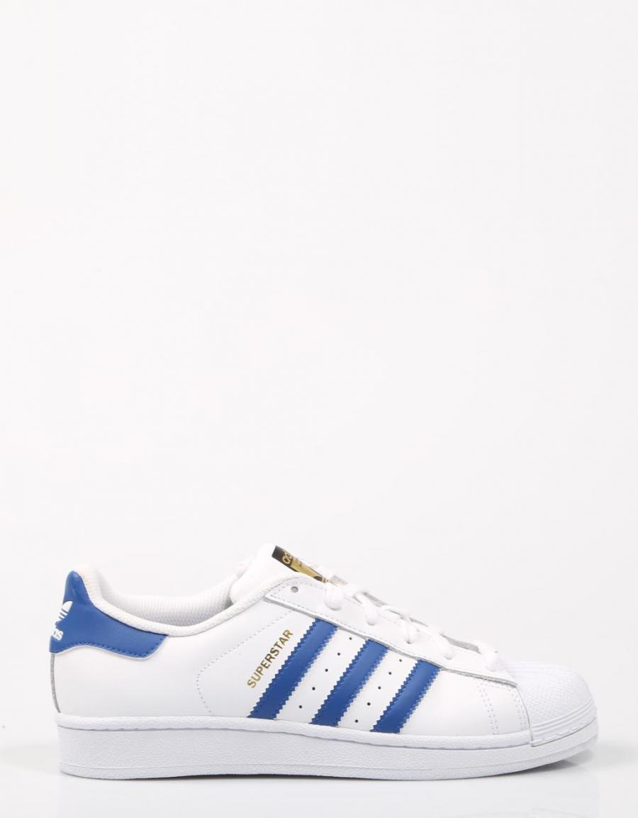 separation shoes e7474 213d7 adidas Superstar   Zapatillas adidas Superstar desde 55€
