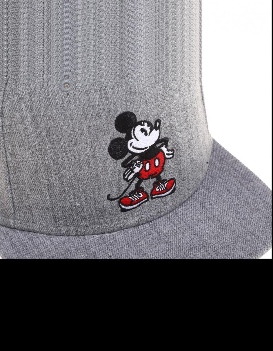 Oferta  Vans Snapback Mickey 8cd9f64aeb0