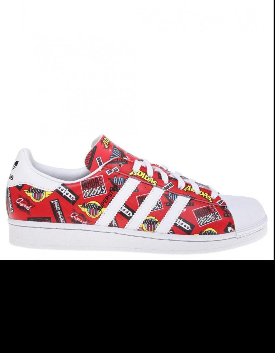 Adidas Superstar Nigo Oferta S83388Zapatillas57371 Nv0nO8wm