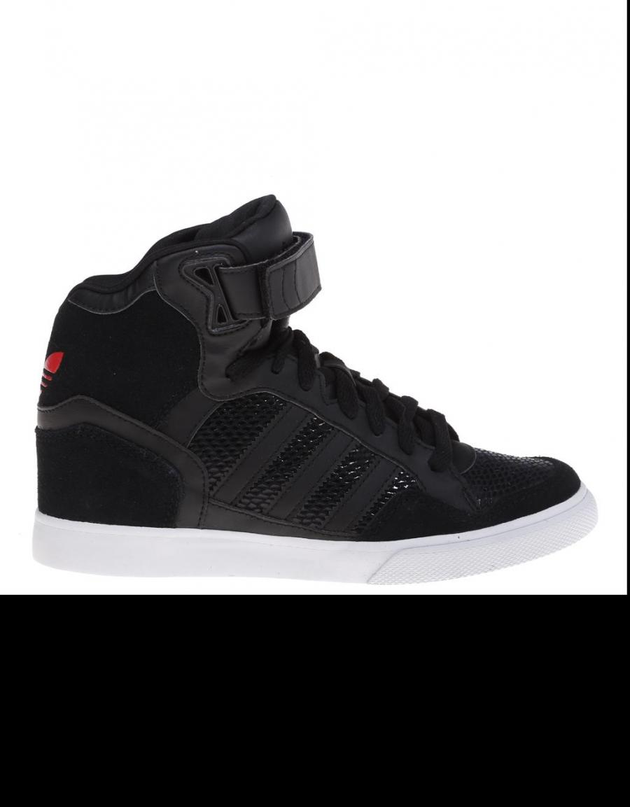 sports shoes b2915 98cbf adidas extaball up mujer
